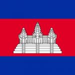 Flag_of_Cambodia_svg