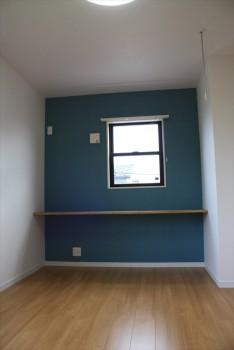 ■2階寝室